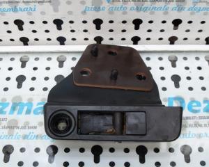 Sistem blocare acoperis fata stanga, 8200220670, Renault Megane 2 Cabriolet, (id:180736)