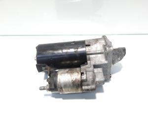 Electromotor, cod 0001108202, Alfa Romeo 156 (932) 1.9 jtd, 937A2000, 5 vit man (id:474813)