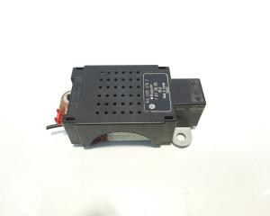 Amplificator antena, cod 1K6035570F, VW Golf 5 (1K1) (id:474575)