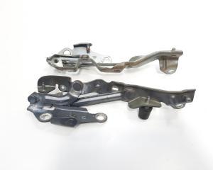 Set balamale capota fata, Chrysler Sebring (JS) (id:474964)
