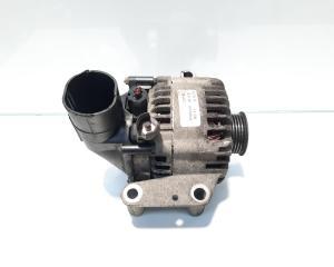 Alternator, cod 1S7T-BC, Ford Mondeo 3 (B5Y) 2.0 tdci, FMBA (id:474831)