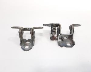 Set balamale stanga fata, Chrysler Sebring (JS) (id:474965)