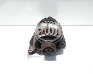 Alternator, cod 51859038, Fiat Bravo 2 (198) 1.4 benzina, 192B200 (id:474845)