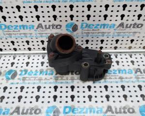 Corp termostat  2S4Q-9K478-AD, Ford Focus 2 (id:180219)