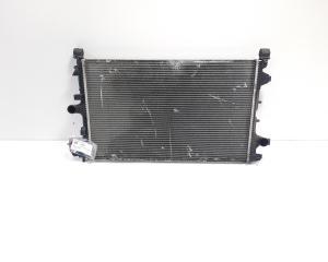 Radiator racire apa, cod 13196477, Opel Vectra C, 1.9 CDTI, Z19DT (id:475151)