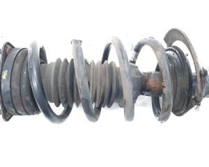 Arc fata, Chrysler Sebring (JS) 2.0 crd (id:475013)