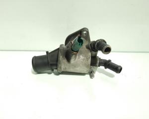 Corp termostat, cod GM55202510, Alfa Romeo 159 Sportwagon (939), 1.9 JTDM, 939A2000 (idi:474816)