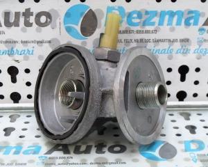 Suport filtru ulei  Renault Megane 3 Grandtour (KZ0/1) 1.5DCI (181118)
