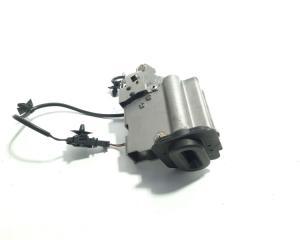 Broasca sistem decapoatre stanga, Audi A4 Cabriolet, id:404918