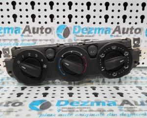 Panou comanda ac 3M5T-19980-AD, Ford Focus 2 combi, 2.0tdci, (id:180553)