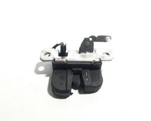 Broasca haion, cod 6L6827505A, Seat Ibiza 4 (6L1) id:361846