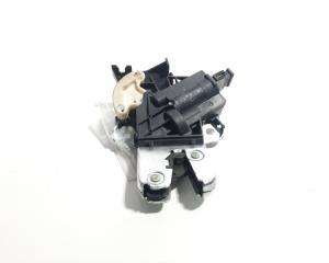 Broasca capota spate, cod 4F5827505D, Audi A4 (8K2, B8) id:408882