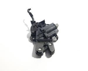 Broasca capota spate, cod 4F5827505C, Audi A4 (8EC, B7)  id:413744