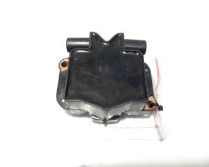 Bobina inductie, Smart ForTwo, 0.6 B, 160910 (id:475095)