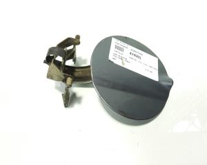 Usa rezervor, cod 05008733AB, Chrysler Sebring (JS) (id:474995)