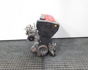 Motor, cod 183A1000, Fiat Punto (188) 1.8 B,  (id:475351)