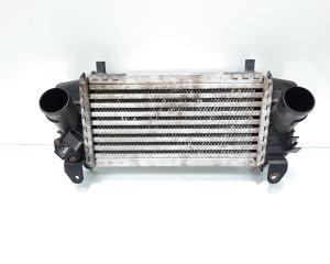Radiator intercooler, cod 8Z0145804A, Audi A2 (8Z0) 1.4 B, AUA (id:475062)