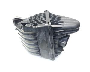 Carcasa filtru aer, cod 04891703AE, Chrysler Sebring (JS) 2.0 CRD, ECD (id:475098)