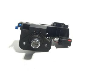 Motoras deschidere haion cu butuc, cod 09183495, Opel Meriva, id:400430