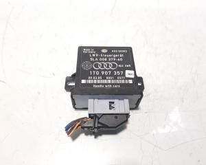 Modul xenon, cod 1T0907357, Vw Crafter 30-35 Autobus (2E) (idi:471814)