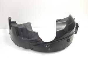 Carenaj stanga spate, cod 04389829AE, Chrysler Sebring (JS) (id:474973)