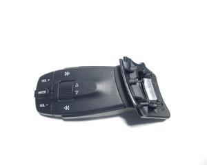 Maneta comenzi radio cd, cod 5J0959441, Seat Ibiza 5 ST (6J8) (idi:268683)