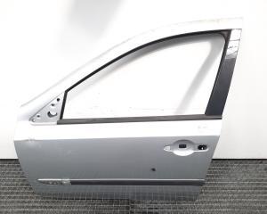 Usa stanga fata Renault Laguna 2 (id:476019)