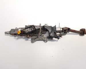Motoras blocare ax coloana volan, cod 3C0905861J, VW Passat Variant (3C5) (id:476243)