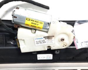 Motoras trapa, cod 6X0959591D, Skoda Octavia 2 Combi (1Z5) (id:476166)