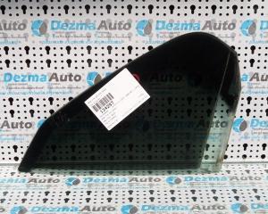 Geam fix stanga spate, Vw Jetta 3 (1K2) 2005-2010, (id:134297)
