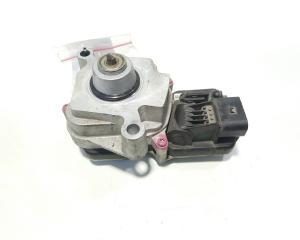 Motoras cutie viteze automata, 8643153-01, Bmw X3 (F25) 2.0 D, B47D20A (id:456235)