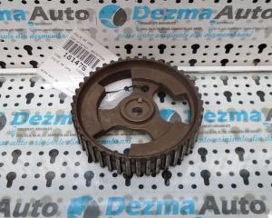 Fulie ax came 9657477580, Ford Fiesta 6, 1.6tdci, (id:181476)
