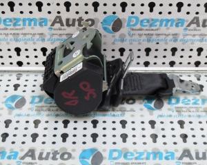 Centura dreapta spate, 96816670XX, Peugeot 308 SW (id:182021)