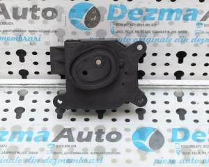 Motoras grila aer bord, 100-0076-01-0, Peugeot 308 SW (id:182123)