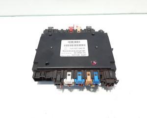 Modul control central, cod 7L6937049M, Porsche Cayenne (955) (idi:476669)