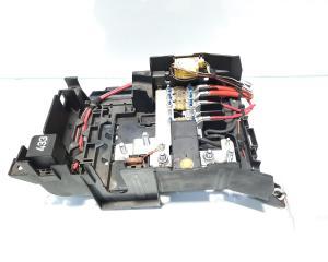 Tablou sigurante baterie, cod 7L0937548, Porsche Cayenne (955) (idi:476717)