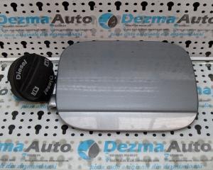 Usa rezervor si buson 4E0010376R, Audi A4 Avant (8ED, B7) 2004-2008, (id:182253)