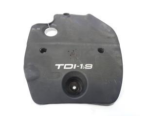 Capac protectie motor, cod 038103925HA, Vw Bora (1J2) 1.9 TDI, ALH (idi:447814)