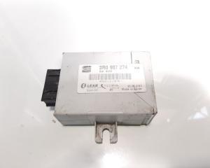 Modul presiune anvelope, cod 3R0907274, Seat Exeo ST (3R5) (id:477635)