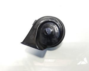 Claxon inalte, cod 1K0951223B, Vw Scirocco (137) (id:478224)