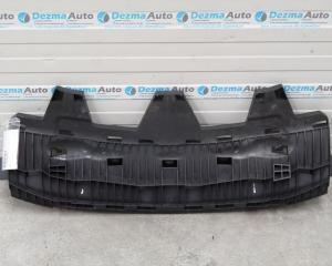 Scut bara fata, 15144338, Opel Zafira (A05) 2005-2013, (id:182643)