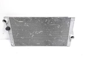 Radiator racire apa, cod 7805627, Bmw 5 (F10) 2.0 D, N47D20C (id:478344)