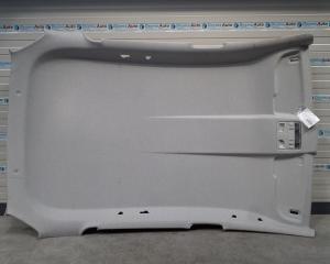 Tapiterie plafon, Seat Ibiza 5 ST (6J8) 2010-In prezent, (id:182851)