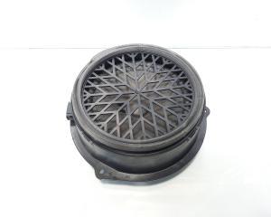 Boxa spate, cod A0176301, Audi A4 Avant (8K5, B8) 2.0 tdi, CAG (id:477898)
