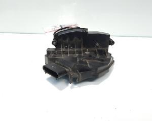 Broasca dreapta spate, cod 8A6A-A26412-BF, Ford Fiesta 6 (id:478064)