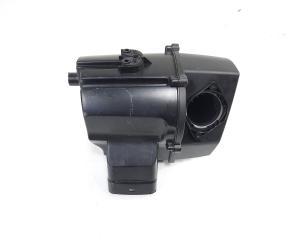 Carcasa filtru aer, cod 6R0129601C, Vw Polo (6R) 1.6 TDI, CAY (id:478432)