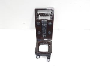 Panou comenzi AC cu butoane comenzi radio, cod 8623067, Volvo V50 (id:478612)