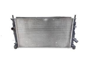 Radiator racire apa, cod 3M5H-8005-TL, Volvo V50, 2.0 D, D4204T (id:478685)
