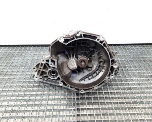 Cutie viteze, Opel Astra J, 1.4 B, A14XER, 5 vit (id:431654)