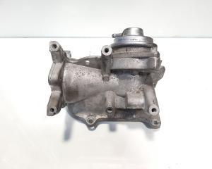 Egr vacumatica, cod A6401401360, Mercedes Clasa A (W169)  2.0 cdi, OM64094030 (id:478756)